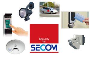 セコムのホームセキュリティを安価に実現する方法【DIY】
