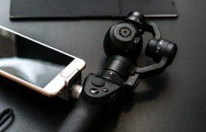 【使ってみた】余ったスマホをネットワークカメラとして活用!お手軽監視カメラ構築