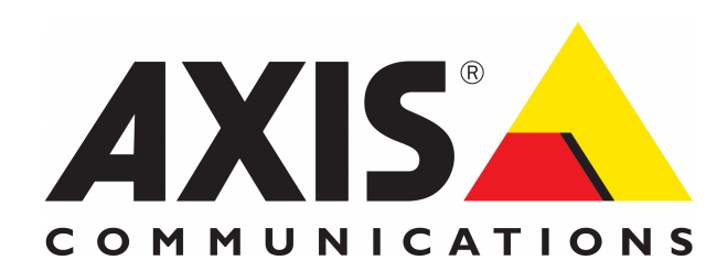 AXIS COMMUNICATIONS(アクシスコミュニケーションズ)