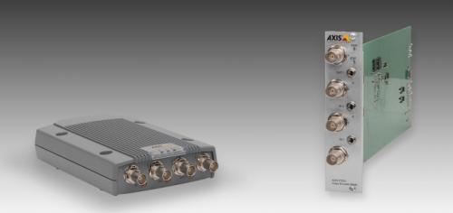 デジタル-アナログ変換コンバーター