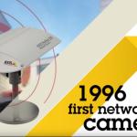 axis communicationsのネットワーク監視カメラ関連サービス一覧(axisカメラなど)解説!