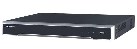 GJ-NV9632-I832ch/64ch、8SATAタイプ、ホットスワップ・RAID対応)