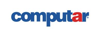 産業機械向けレンズブランドである「computer」