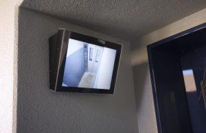 エレベーターへの監視カメラ設置で防犯意識UP!設置方法・費用は?価格を抑えるには!