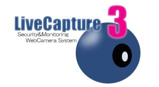 LiveCapture