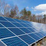 太陽光発電に最適な防犯設備は防犯カメラ?それともセンサー?