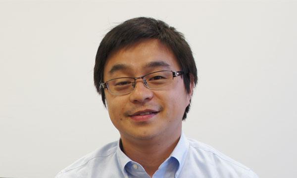 セーフィー株式会社、CEO佐渡島隆平