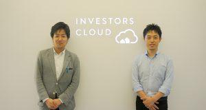 【インタビュー】IoT機器を利用した空室対策!RobotHomeのスマート賃貸経営とは?
