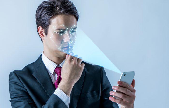 顔認証技術の活用方法について
