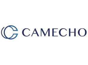 カメチョからオリジナルカメラが販売開始!?「Camecho Camera(カメチョカメラ)」の特徴とラインナップをご紹介