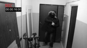 防犯カメラの活用は犯人逮捕につながっているの?設置効果あれこれ