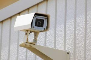 ダミーの防犯(監視)カメラは見破られてしまう?