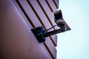 【3分解説】初心者でもわかる防犯カメラのメンテナンス!頻度や料金・内容まとめ
