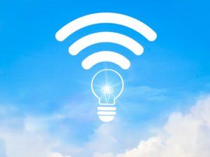 wifi(ワイヤレス)防犯カメラの落とし穴!プロが無線よりLAN配線を勧める理由とは?