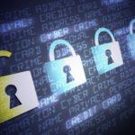 ネットワークカメラ導入時のポイント6つ|セキュリティ・安全面のココをチェック!