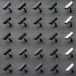 数千台の防犯カメラを管理!安く楽に導入できるNVR-Proが凄すぎる