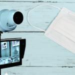 新型コロナウイルス対策に。置くだけ簡単設置・低価格な「体表面温度監視カメラシステム」のご紹介