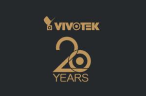 今年20周年を迎える台湾のカメラメーカー「VIVOTEK」とは?注目製品も紹介します!