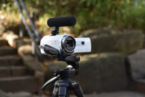 防犯カメラで音声を記録する方法とは?録音データの活用方法や注意点も解説