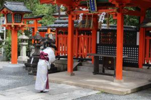 神社・寺院・仏閣の防犯対策7選!起こりうる犯罪を予測して防ぎましょう