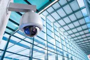 防犯カメラを設置する8つのメリット!カメラの種類別メリットと合わせて紹介